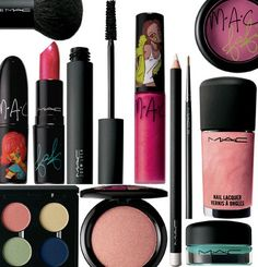 MAC Make-up, I saw this product on TV and have already lost 24 pounds! http://weightpage222.com