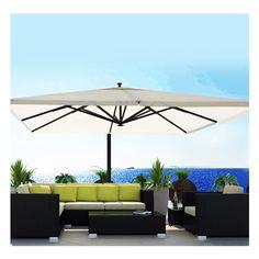 I WISH!!!!!!   wicker garden set, patio furniture, outdoor patio sofa, sofa set, beach sofa