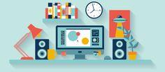 Los mejores blogs de Diseño