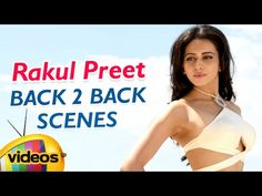 Rakul Preet Best Back to Back Scenes from Bruce Lee The Fighter Telugu Movie. For more 2017 Latest Telugu Movie Scenes Subscribe to Mango Videos - https://www.youtube.com/mangoVideos.  Bruce Lee The Fighter Telugu Movie ft. Ram Charan, Rakul Preet, Chiranjeevi, Kriti Kharbanda, Ali and Brahmanandam. Music composed by S Thaman, directed by Sreenu Vaitla and produced by DVV Danayya.   #Rakul Preet Best Scenes | Rakul Preet Back to Back Scenes | Bruce Lee The Fighter Telugu Movi