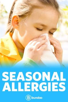 Suffer From Allergies? Try These Tips For Better Health * Want to know more, click on the image.