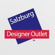 Salzburg, Design Inspiration, Facebook, Friends, Trim Board, Amigos, Boyfriends, True Friends