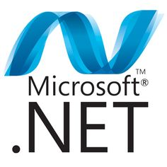 Dot Net training in Chennai at Fita is the best training institute.We are offering the well trained MNC professionals as trainers. Enroll for the demo classes at our website. http://www.joinfita.com/courses/dot-net-training-in-chennai/