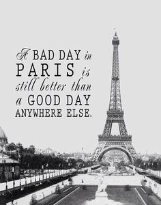 #gooddays