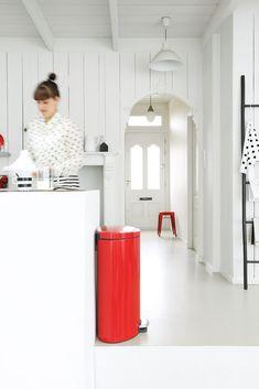 38 mejores imágenes de Cocina | Disenos de unas, Cocinas