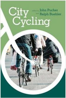Cycling in cities is booming, for many reasons: health and environmental benefits, time and cost savings, more and better bike lanes and paths, and innovative bike sharing programs. City Cycling of… Reading City, Book City, Urban Cycling, Bike Equipment, Commute To Work, Urban Industrial, Bike Parking, Urban Planning, Trip Planning