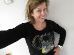 https://www.juniqe.com/keyhole-womens-sweater-1410272.html