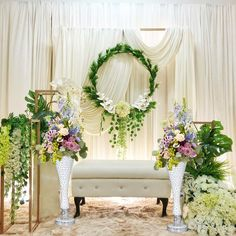 Purchase Modern Design Geometric Table Centerpiece Vases and Wedding Flower Stands from TableclothsFactory. Romantic Wedding Decor, Diy Wedding, Wedding Flowers, Wedding Dress, Candle Centerpieces, Wedding Centerpieces, Wedding Decorations, Wedding Backdrops, Corsage Wedding
