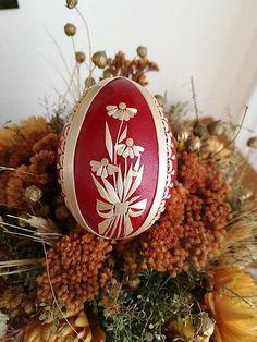 Eles.handmade / Veľkonočné vajíčko/kraslica
