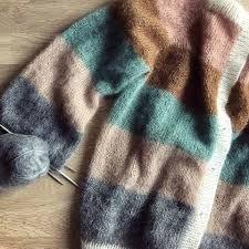 Billedresultat for #sorbetcardigan Sorbet, Pullover, Sweaters, Fashion, Moda, La Mode, Sweater, Fasion, Fashion Models