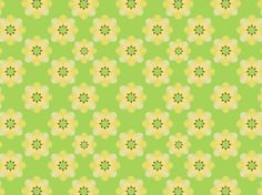 """Y-spring-flower"" by LOHER.design"
