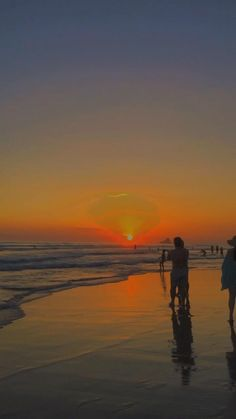 Sunsets, Celestial, Places, Outdoor, Outdoors, Outdoor Games, Outdoor Living, Sunset, Lugares