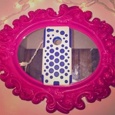 iPhone 5,5s case Blue interior jelly case,white 2nd layer Other