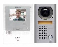 security door entry systems - Google Search