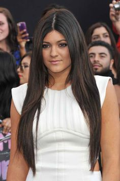 Steal the Look of Kendall and Kylie Jenner With Hair Extensions Visit: http://www.thehair411.com or http://www.rawindianhair.com
