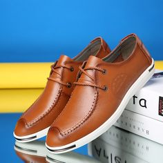 Limited Time Sale Men Lifestyle Shoes Sale: Buying Cheap