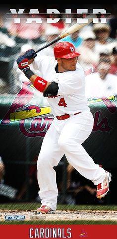 #stlouiscardinals St Louis Cardinals Baseball, Stl Cardinals, Cardinals Wallpaper, Sports Theme Classroom, Yadier Molina, Oakland Athletics, Chicago White Sox, Cleveland Indians, Atlanta Braves