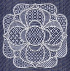 Honiton – part 2 – Susan Roberts Needle Lace, Bobbin Lace, Lace Patterns, Design Elements, Bee, Quilts, Pretty, Projects, Elements Of Design