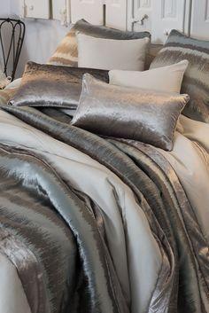 Más en www.lamallorquina.com Comforters, Blanket, Bed, Home, Duvet Covers, Beds, Yurts, Colors, Creature Comforts