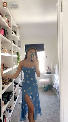 Pin on ✿Fashion/Fits✿ Pin on ✿Fashion/Fits✿ Source by Outfits verano Girly Outfits, Mode Outfits, Trendy Outfits, Spring Outfits, Dress Outfits, Casual Dresses, Vintage Outfits, Dress Up, Fashion Outfits