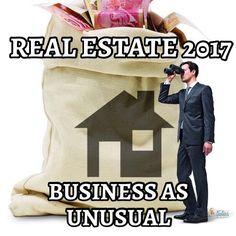 #thursday #realtor  #bildalot  #builder #building #remax #royallepage #berkshirehathaway #movingtocanada  #business  #realestate #home #construction #stories #word #bhgre  #marketing #floorplan #wordporn #stories #burlington #oakville #bronte #soldoverasking