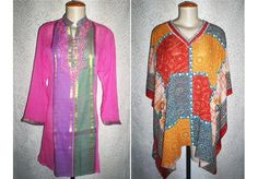 Resultados da Pesquisa de imagens do Google para http://vmulher5.vila.to/interacao/original/32/roupas-indianas-mina-india-32-179.jpg