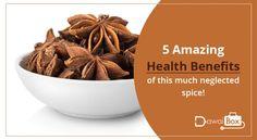 star anise health benefits - 750×410