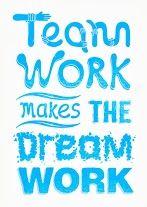 Team Work http://adeptechno.com/