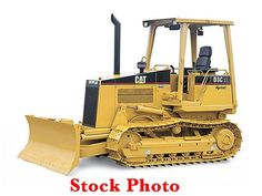 1983 Caterpillar D3C Dozer for sale by owner on Heavy Equipment Registry  http://www.heavyequipmentregistry.com/heavy-equipment/15645.htm
