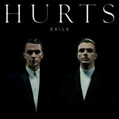 Exile Sony UK http://www.amazon.com/dp/B00AO2TREY/ref=cm_sw_r_pi_dp_0t1dwb0AQN9YG