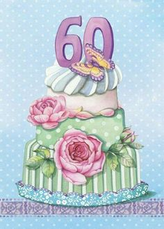 Birthday Quotes : images anniversaire - The Love Quotes Birthday Msgs, Best Birthday Quotes, Birthday Cheers, Birthday Clipart, Happy Birthday Sister, Art Birthday, Happy Birthday Images, Happy Birthday Greetings, Birthday Messages