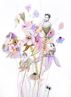 what kt does » katy smail