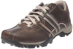 Skechers Men's Urban Tread Refresh Lace-Up