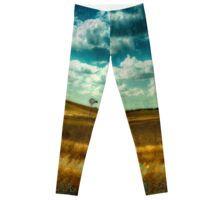 #Leggings #Windmill #Nebraska Prairie #redubble Buy this artwork on other products & prints. #kristadroop