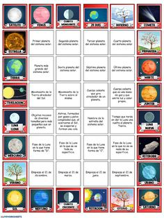 Solar System Activities, Solar System Projects, Science Notes, Social Science, Solar Energy, Solar Power, Wind Power, Renewable Energy, Energy Technology