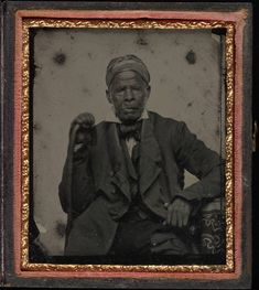 Uncle_Marian_A_Slave_of_Great_Notoriety_of_North_Carolina_daguerreotype_circa_1850.jpg (1375×1536)