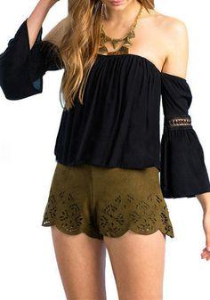 Clothing | Lookbook Store