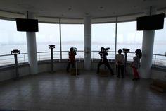 Tokio y Seúl reafirman su cooperación tras el quinto test nuclear norcoreano