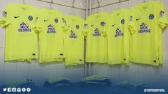Embedded image Peterborough United, The Unit, Image, Home Decor, Decoration Home, Room Decor, Home Interior Design, Home Decoration, Interior Design