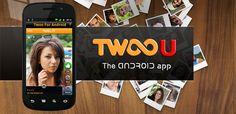 Conoce gente nueva con Twoo desde Android - http://eliminartwoo.com/conoce-gente-nueva-con-twoo-desde-android/