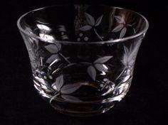 冷茶グラス デザートグラス 小鉢|皿・お椀・ボウル|ハンドメイド・手仕事品の販売・購入 Creema(クリーマ)