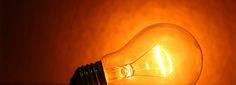 [attualità - costume] Rivogliamo le lampadine a incandescenza! > http://forum.nuovasolaria.net/index.php/topic,2556.msg41050.html#msg41050