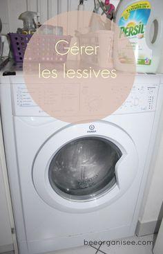 gerer_les_lessives