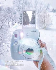 Christmas Animated Gif, Merry Christmas Gif, Baby Pink Aesthetic, Girly Pictures, Aesthetic Room Decor, Santa Baby, Conceptual Art, Motion Design, Fujifilm Instax Mini