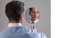 Narzissten in der Führungsetage | Haben Narzissten auch was Gutes? Ausgerechnet als Führungskraft? Na wenn das gut ist, dann kehre ich den Narzissten in mir auch ein wenig mehr hervor ;-)