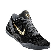 Withmywoes555 ⚛ Basketball Shoes Kobe 39a43d5dc