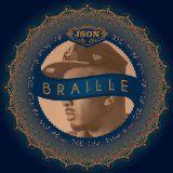 Free MP3 Songs and Albums - CHRISTIAN - Album - $8.99 - Braille