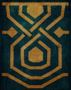 Bound For Erebor - Dwarf prints