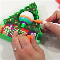 Last Day Promotion⏰⏰ Harry Potter Christmas Decorations, Grinch Christmas Decorations, Christmas Ornament Crafts, Christmas Crafts For Kids, Christmas Fun, Holiday Crafts, Boys, Promotion, Holidays