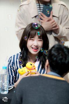 ଘecoosolar ホ鉛尉 ♡ଓ *°. Ioi Members, Choi Yoojung, China, Photo Reference, Kpop Girls, Girl Group, Bae, Korea, Idol